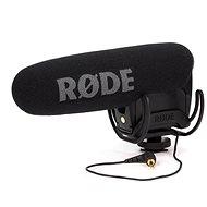 RODE VideoMic a Rycote-hoz - Mikrofon