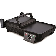 ROHNSON R-2380 - Elektromos grill
