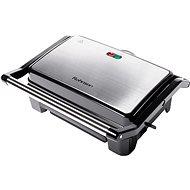 ROHNSON R-2103 - Elektromos grill