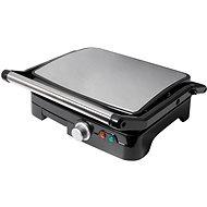 ROHNSON R-2320 elektromos grill - Elektromos grill