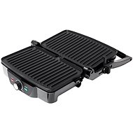 ROHNSON R-2115 - Elektromos grill