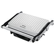 Rohnson R-2104 - Elektromos grill