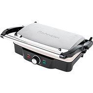 Rohnson R-2112 - Elektromos grill