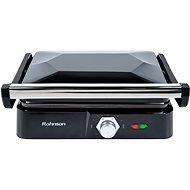 Rohnson R-2340 - Elektromos grill
