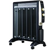 ROHNSON R-070 - Elektromos radiátor
