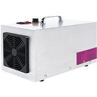 Rohnson R-9800 - Ózongenerátor