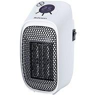 Rohnson R-8067 - Hősugárzó ventilátor