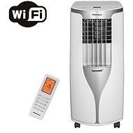 ROHNSON R-885 Genious Wi-Fi - Mobil klíma