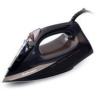 Rohnson R-397 Smart Temp - Vasaló