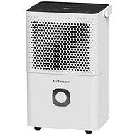 Rohnson R-9212 True Ion & Air Purifier - Páramentesítő