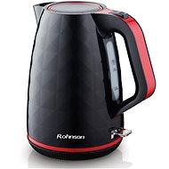 ROHNSON R-7923 - Vízforraló