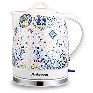 ROHNSON R-7805 - Vízforraló