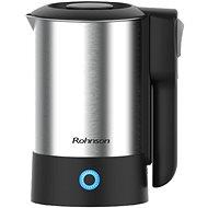 Rohnson R-7606 - Vízforraló