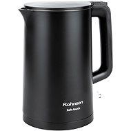 Rohnson R-7520 Safe Touch - Vízforraló