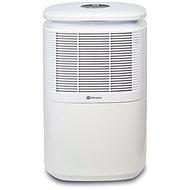 ROHNSON R-9310 IONIC + AIR PURIFIER - Párátlanító