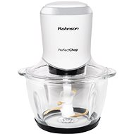 RHNSON R-515  Perfect Chop - Aprító