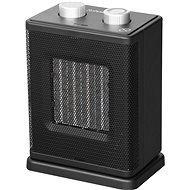 Rohnson R-8068 - Hősugárzó ventilátor