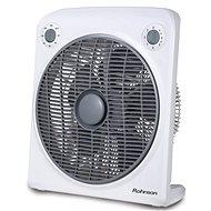 ROHNSON R-820 ventilátor - Ventilátor
