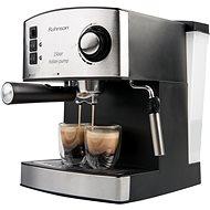 ROHNSON R-972 - Kávéfőző