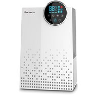 ROHNSON R-9507