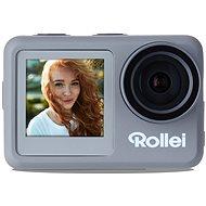 Rollei ActionCam 9S Plus - Akciókamera