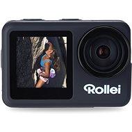 Rollei ActionCam 8S Plus - Akciókamera