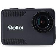 Rollei ActionCam 6S Plus - Akciókamera