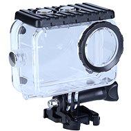 Rollei 6S / 8S / 9S kamerákhoz - Tok