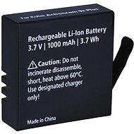 Rollei 8S / 9S - Kamera akkumulátor