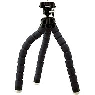 Rollei Monkey Pod fekete - Fényképezőgép állvány