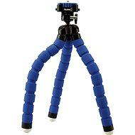 Rollei Monkey Pod kék - Fényképezőgép állvány