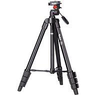 Rollei Compact Traveler Star S1 - Fényképezőgép állvány