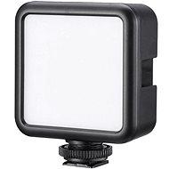 Rollei Lumis Mini Led RGB - Stúdióvilágítás