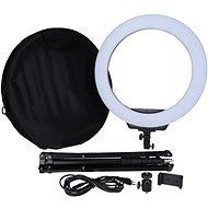 Rollei Ringlight BiColor - Stúdióvilágítás