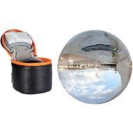 Rollei Lensball 60 mm - Fényképezőgép tartozékok