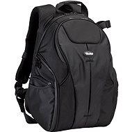 Rollei hátizsák tükörreflexes fényképezőgépre és tartozékokra 35L - Fotós hátizsák