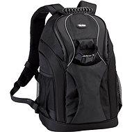 Rollei fotós hátizsák digitális tükörreflexes fényképezőgép és tartozékok számára, 45 l - Fotós hátizsák