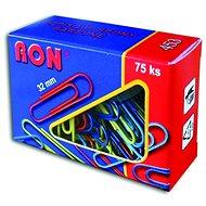 RON 453 B 32 mm-es színes - 75 darabos kiszerelésben