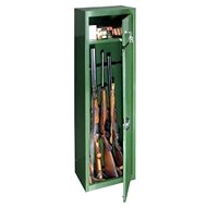 Rottner HOME STAR GUN SAFE 5 - Szekrény