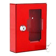 Rottner NSK-1 - Kulcstartó szekrény
