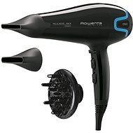 Rowenta CV8730 Expertise Infini Pro Ionic