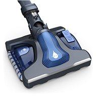Rowenta ZR009600 Aqua Head X-Force Flex porszívóhoz - Szívófej