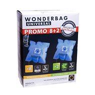 Rowenta WB4061FA Wonderbag Universal - Porzsák