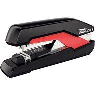 RAPID Supreme Omnipress SO60, piros/fekete - Tűzőgép