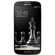Samsung Galaxy S4 (i9505) Black Edition  - Mobile Phone