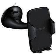 Telefontartó Samsung EE-V200SAB fekete