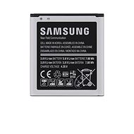 Samsung Li-Ion 1900mAh (Bulk), EB-BG357BBE - Mobiltelefon akkumulátor