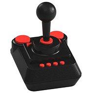 Commodore C64 Extra Joystick - távirányító - Kontroller