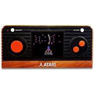 Retro konzole Atari Handheld Pac-Man Edition - Konzol