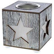 RETLUX RXL 352 mécsestartó, csillag WW